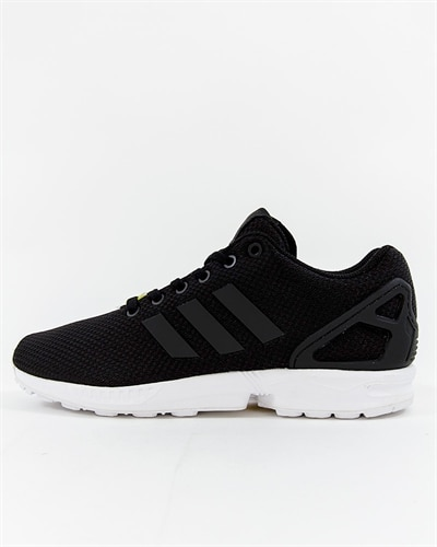 competitive price 62fdb f97ea ... denmark adidas originals zx flux af8c5 8a66d