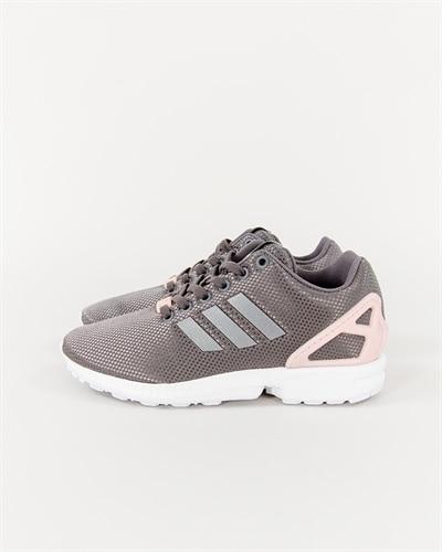 adidas zx flux dam