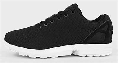 Adidas ZX Flux Shoelaces