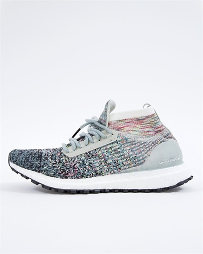 adidas Ultra Boost 2019 Colorways, Release Date + Price