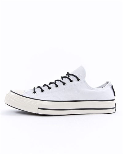 low priced b8fae e8576 Converse Chuck Taylor 70 OX (163346C)