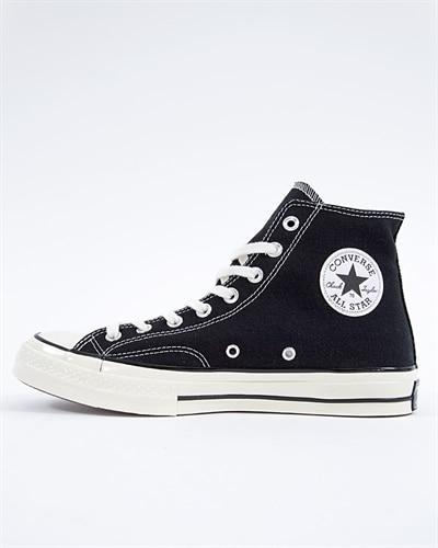 6e5c26c3fd1 Converse Chuck Taylor Allstar 70 HI (162050C)
