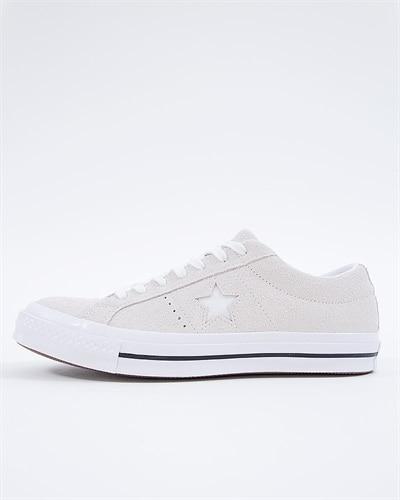 new concept 0b0b7 992f8 se Skor Sneakers Footish Converse Skor Converse Converse Footish se  Sneakers RwAzqC