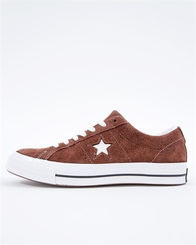 cheap for discount bfe5f 41d33 Converse One Star OX