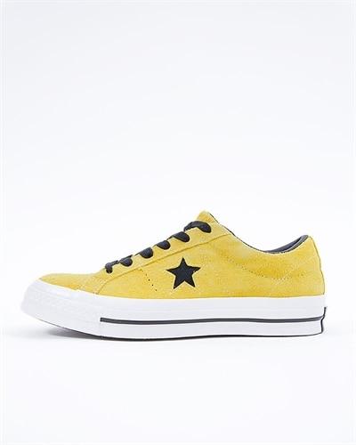 70f70d9feef Converse | Sneakers | Skor - Footish.se