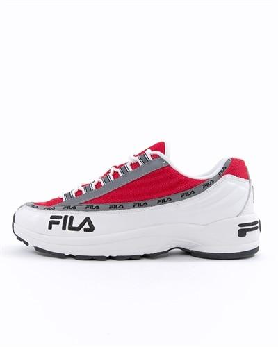 d74becf4b9b Sneakers REA -Billiga Sneakers | Billiga Skor- Footish.se