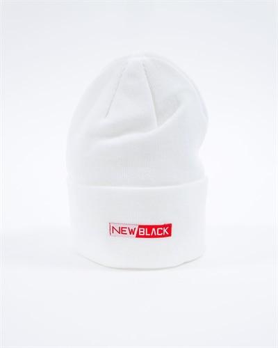 f2d0d1f796cb27 Nike Jordan Jumpman Snapback Hat. Jordan. 195 kr. 279 kr. 30%. New Black OG  Logo Beanie (NB-OGB-WHT)