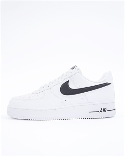 new product 24adc 84115 Nike Air Force 1 07