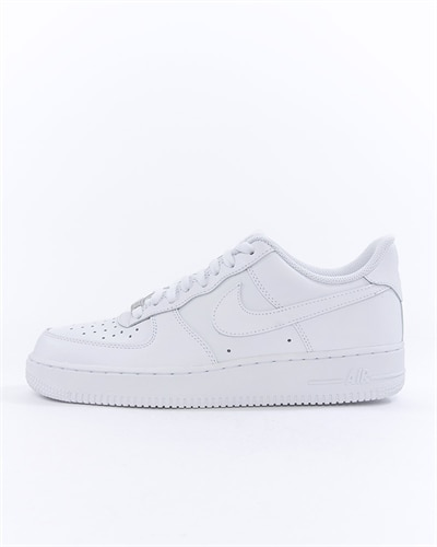 buy online e1978 3bf00 Nike Air Force 1 07 (315122-111)