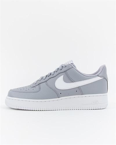 köp nike air force