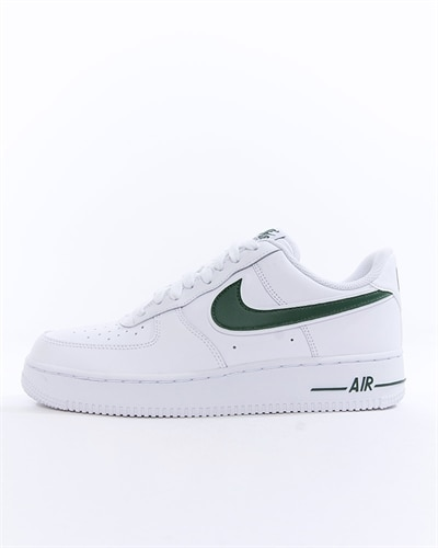 new product cf249 129a0 Nike Air Force 1 07
