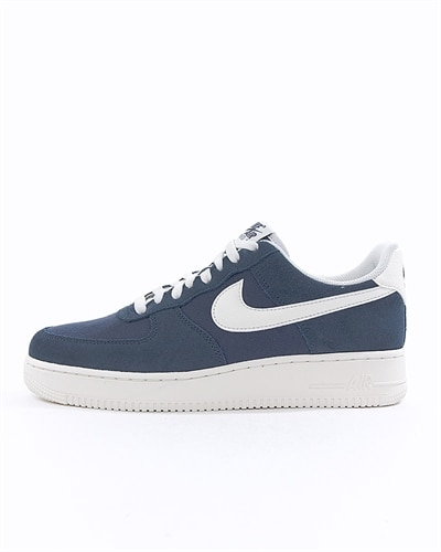 new product c2f60 d73ce Nike Air Force 1 07