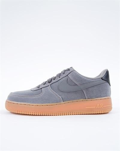 online retailer 731b1 f99b9 Nike Air Force 1 07 LV8 Style (AQ0117-001)