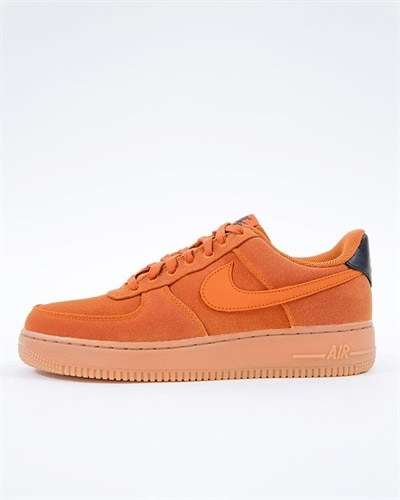 6112a166d2ba52 Nike Air Force 1 07 LV8 Style (AQ0117-800)