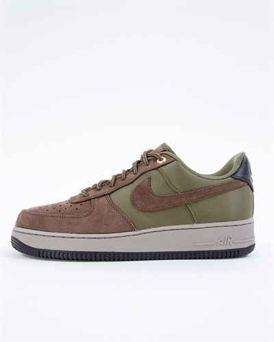 new concept 1838f cdf66 Nike Air Force 1 07 Premier