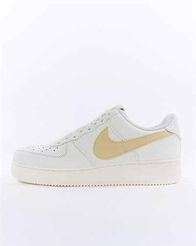 newest collection 75f7e 8c2c6 Nike Air Force 1 07 Premium 2 (AT4143-101)