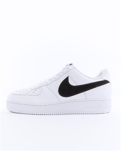 wholesale dealer ea1b8 fabbc Nike Air Force 1 07 Premium 2 (AT4143-102)