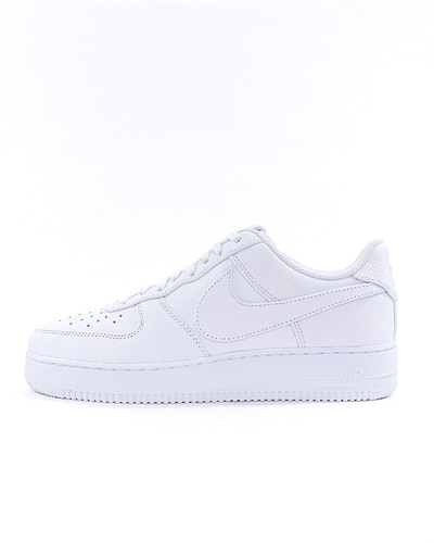 new arrivals d015d 4d811 Nike Air Force 1 07 Premium 2 (AT4143-103)