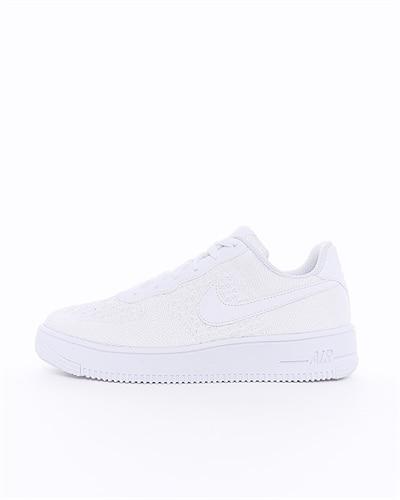 Sneakers REA Billiga Sneakers Billiga Skor Footish.se    Sneakers REA Billiga Sneakers   title=          Billiga Skor Footish.se