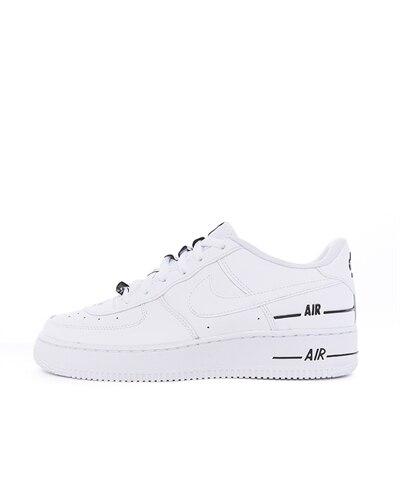 Nike Air Force 1 Sneakers | Skor | Footish.se