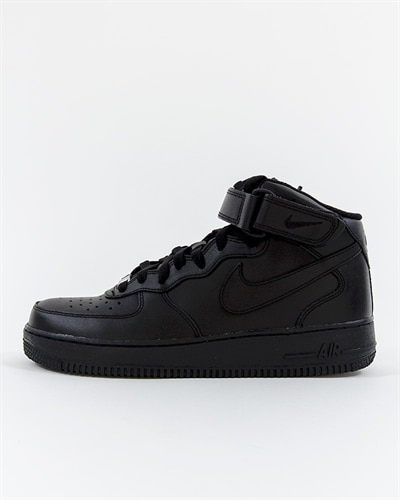 new styles 367d2 4a9c8 Nike Air Force 1 Mid  07 ...