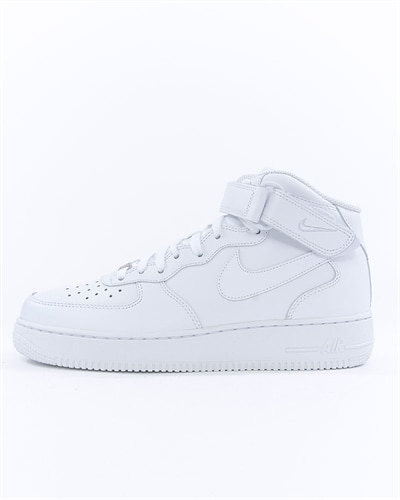 timeless design 7a4e5 fc666 Nike Air Force 1 Mid 07