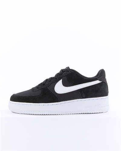 e68f1e3aced Nike Air Force 1 - Sneakers | Skor | - Footish.se