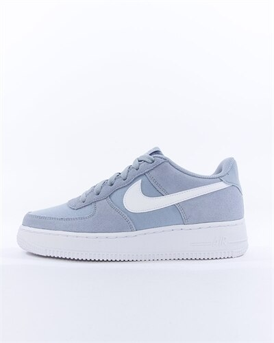 f070a9c320f Nike Air Force 1 - Sneakers | Skor | - Footish.se