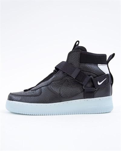 Nike Air Force 1 - Sneakers  e02cf5611abd4