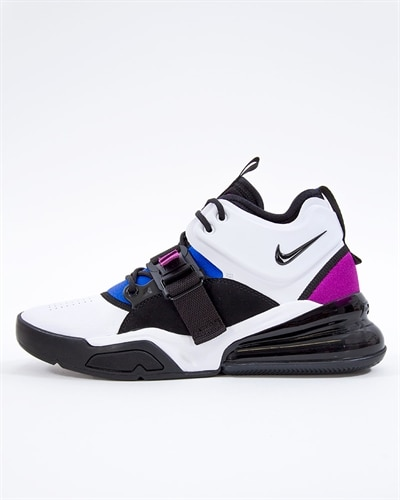 cheaper 9339c 9795c Nike Air Force 270