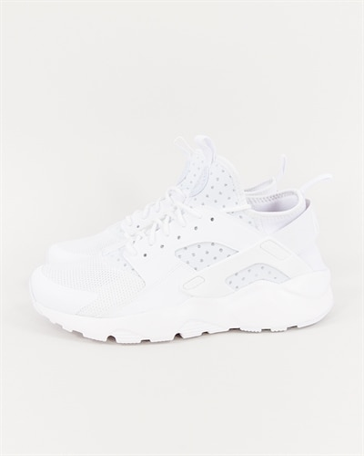 new arrival 8c71b 46b7a Nike Air Huarache Run Ultra