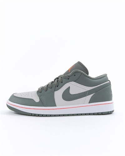 the best attitude 12f28 943b1 Nike Air Jordan 1 Low