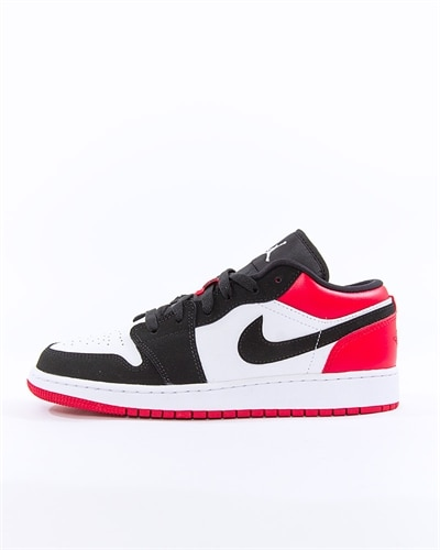 premium selection 992fc 3df6f Nike Air Jordan 1 Low (GS)
