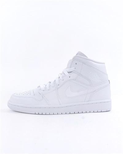 free shipping 130da 58f2e Nike Air Jordan 1 Mid