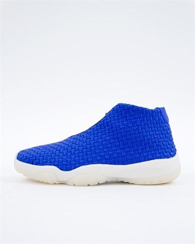 separation shoes 6b0b3 9045b Nike Air Jordan Future