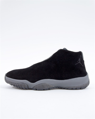 online store cf1d3 5d7ed Nike Air Jordan Future Leather