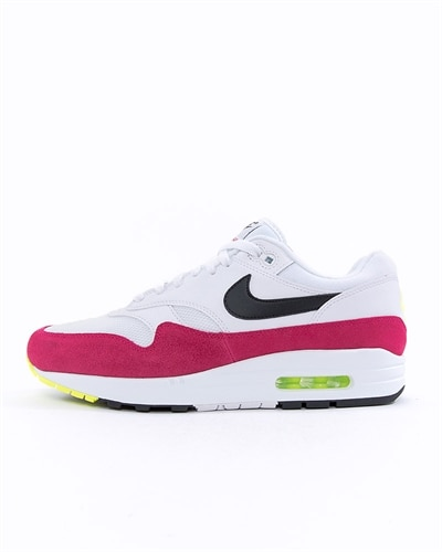 best service cd796 04d1f Nike Air Max 1 - Sneakers - Footish.se