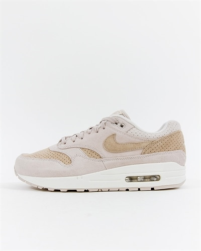 lowest price bf8e8 1d38d Nike Air Max 1 Premium