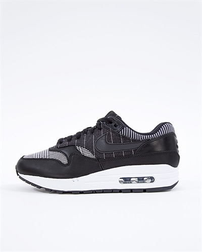 buy cheap d7abc f0a1d Nike Wmns Air Max 1 SE