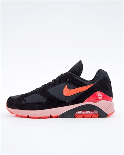 new styles 97f0b 59a30 Nike Air Max 180