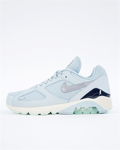 new styles b0fb4 49a7f Nike Air Max 180