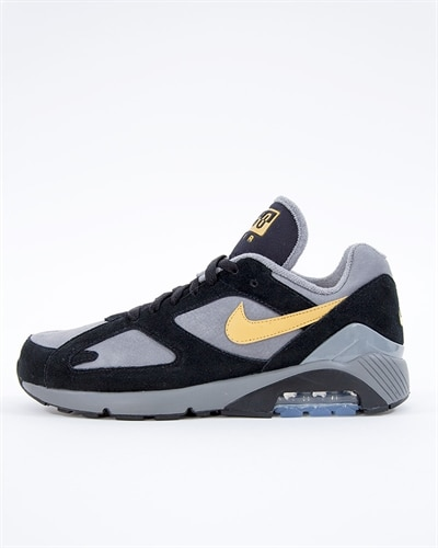 new styles 8099c e74e9 Nike Air Max 180