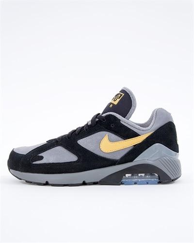 new styles d141e c0494 Nike Air Max 180