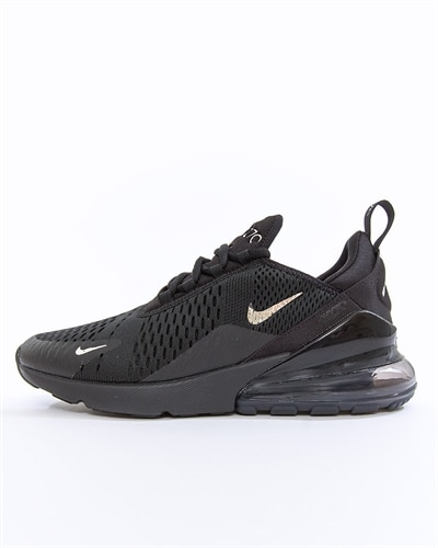 cheaper 84542 e75fb Nike Air Max 270