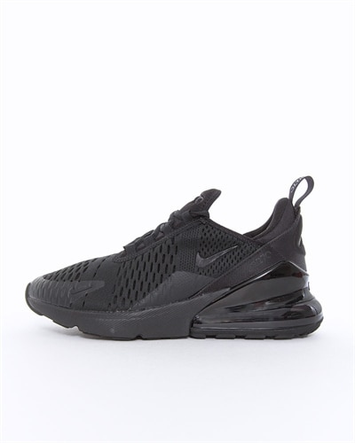 Nike Air Max 270 | Sneakers |Skor Footish.se