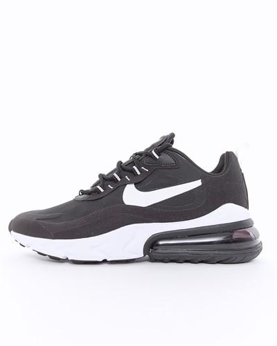 Nike Air Max 270   Sneakers  Skor Footish.se