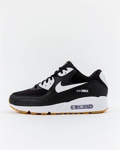 promo code a6094 4c3ec Nike Wmns Air Max 90