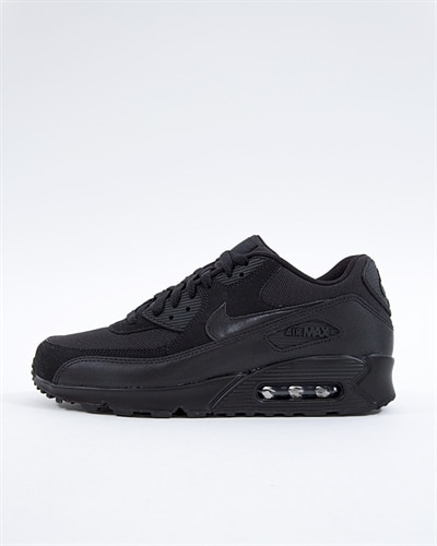 scarpe nike, reebok furgoni converse converse converse skor adidas 389d4f