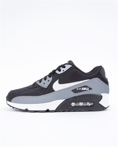 reputable site 2fb8a 36b62 Nike Air Max 90 Essential