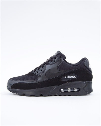 reputable site 786df 44d2f Nike Air Max 90 Essential